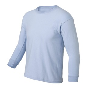 Youth Unisex Ultra Cotton Long Sleeve T-Shirt