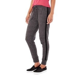 Alternative Women's Eco-Jersey Adult Jogger Pant