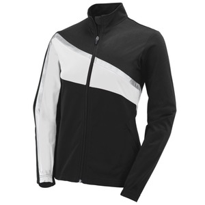 Augusta Ladies Aurora Jacket