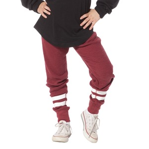 Boxercraft Youth Unisex Gameday Jogger