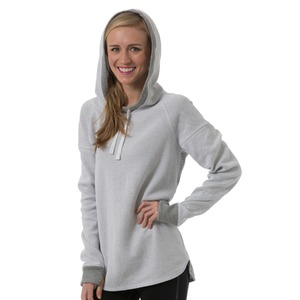 Boxercraft Adult Cool Down Hoodie