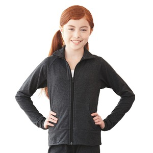 Boxercraft Youth Practice Jacket