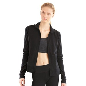Boxercraft Adult Practice Jacket