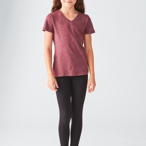 Boxercraft Youth Love 'Em Longer Leggings