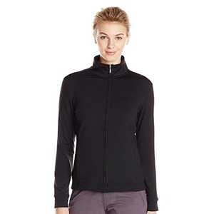 Charles River Ladies Fitness Jacket