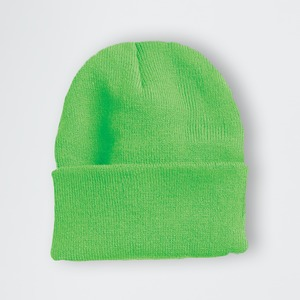 Insulated Knit Beanie