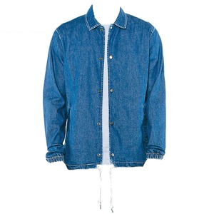 American Apparel Denim Fashion Jacket