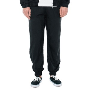 American Apparel Nylon Team Pant