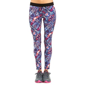 Ladies Soffe Dri Legging