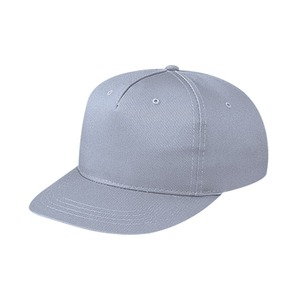 Youth 5 Panel Pro-Look
