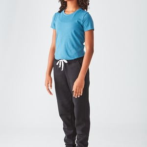 Studio Essentials Ladies Jogger