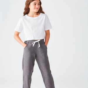 Studio Essentials Youth Jogger