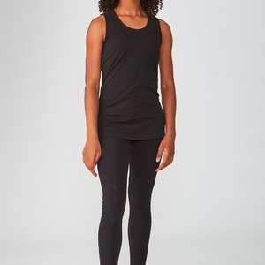 Studio Essentials Ladies Fine Jersey Tank
