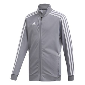 Adidas Youth Unisex Tiro 19 Jacket