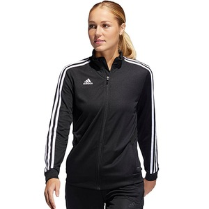 Adidas Ladies Tiro 19 Jacket