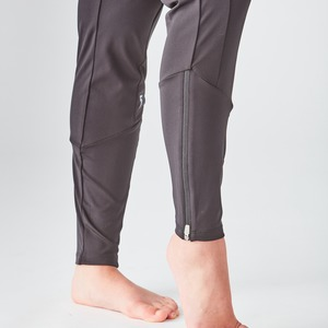 Ladies Free Form Pant