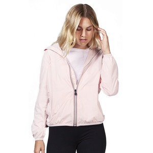 08 Lifestyle Ladies Windbreaker