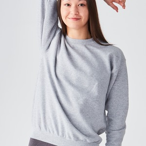 Adult Unisex Heavy Blend™ Crewneck Sweatshirt