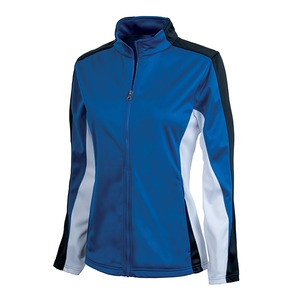 Charles River Girls' Energy Jacket