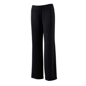 Ladies Fitness Pant