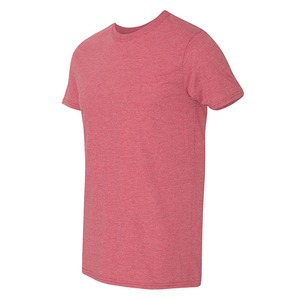 Gildan Unisex Adult Softstyle® 4.5 oz. T-Shirt