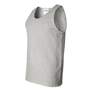 Gildan Ultra Cotton® Adult Unisex 10 oz./lin. yd. Tank
