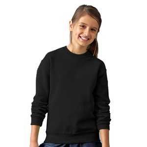 Gildan Youth Unisex Heavy Blend™ Crewneck Sweatshirt