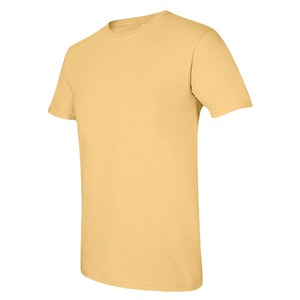 Gildan Adult Unisex Softstyle T-Shirt