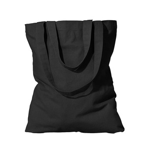7 oz. Organic Cotton Eco Promo Tote