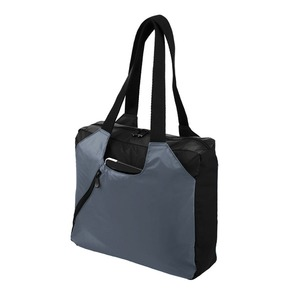 Augusta Dauntless Tote Bag