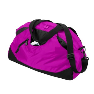 Augusta Crescent Duffel Bag