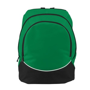 Augusta Tri-Color Backpack