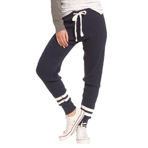Boxercraft Ladies Gameday Jogger