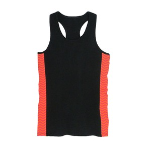Boxercraft Youth Practice Racer Back Tank