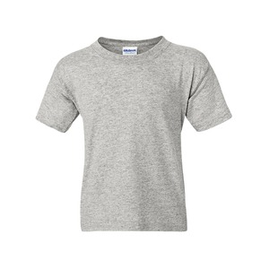 Gildan DryBlend® Youth 9.3 oz./lin. yd., 50/50 T-Shirt