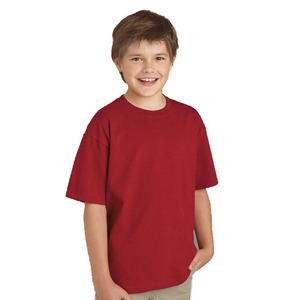 Gildan Heavy Cotton™ Youth 8.8 oz./lin. yd. T-Shirt