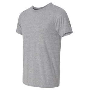 Gildan Performance® Adult Unisex 7.5 oz./lin. yd. T-Shirt