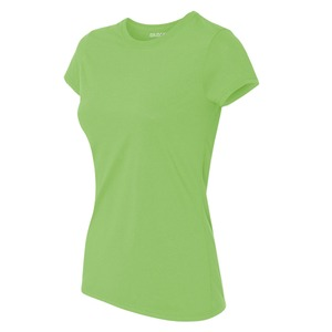 Gildan Performance® Ladies' 7.5 oz./lin. yd. T-Shirt