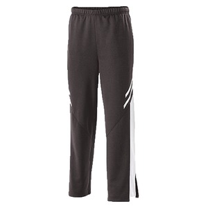 Holloway Youth Unisex Flux Straight Leg Pant
