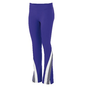 Holloway Girls' Aerial Pant