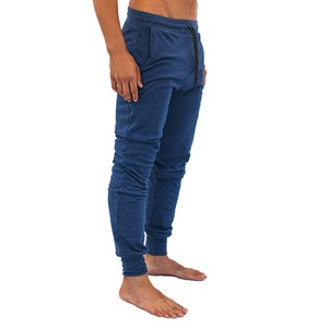 Royal Apparel Unisex Organic RPET French Terry Jogger Pant