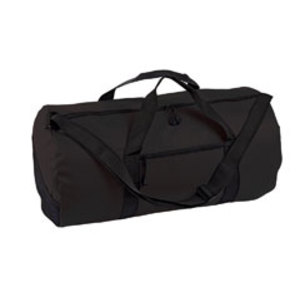 Primary Duffel