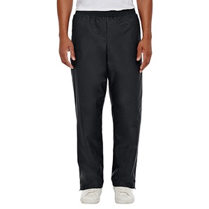Unisex Athletic Woven Pants