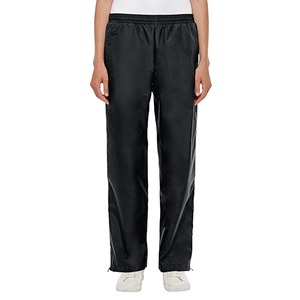 Ladies' Athletic Woven Pants