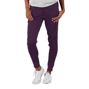 Adult Unisex Rally Jogger