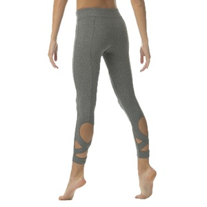 Ladies Wrap Legging