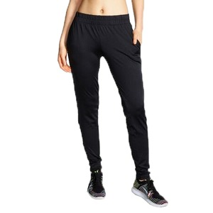 Ladies Poly/Spandex Skinny Pant