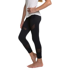 Girls Slay Mesh Legging