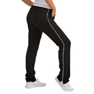 Ladies Warm-Up Pant 2.0