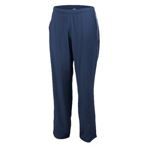 Adult Unisex Warm-Up Pant 2.0